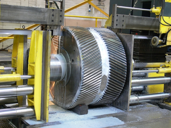 gear_sectioning_1
