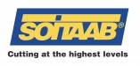Soitaab bandsaw machines, gantry bandsaw, plate and block saws and automatic production machines